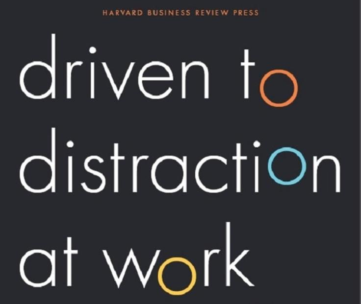 driven-to-distraction-2
